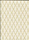 Color Library II Textural Resource Wallpaper CL1831 By York Wallcoverings For Options